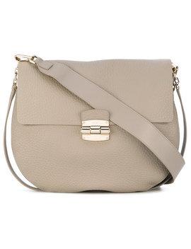 Large Club Shoulder Bag by Furla