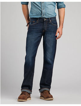 227 Slim Boot by Lucky Brand