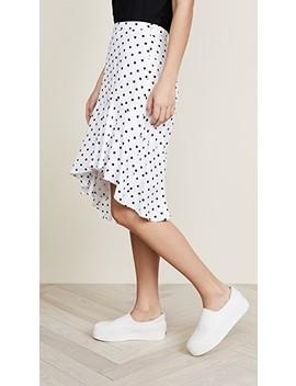 Loudra Skirt by Club Monaco