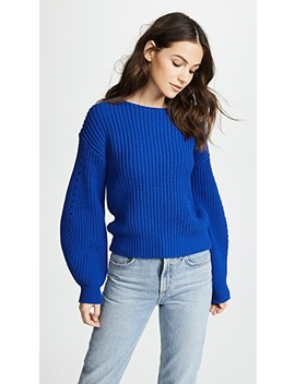 Heavy Sweater by Edition10