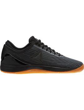 Reebok Women's Crossfit Nano 8 Flexweave Shoes by Reebok