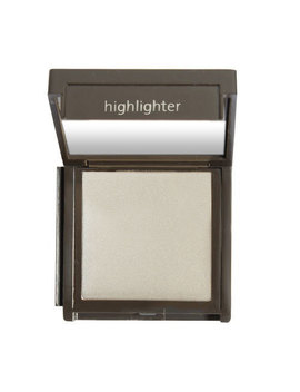 Crème Highlighter   Camellia 2g by Jouer Cosmetics