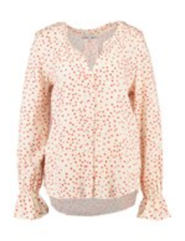 Blouse by Mint&Berry