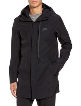 Nsw Tech Track Jacket by Nike