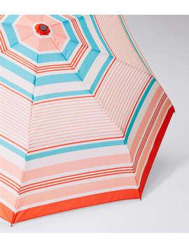 Striped Umbrella by Loft