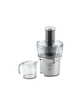Breville® The Juice Fountain® Compact by Bed Bath And Beyond