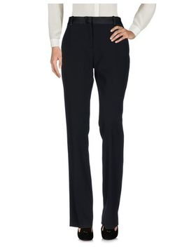 Casual Pants by Victoria Beckham