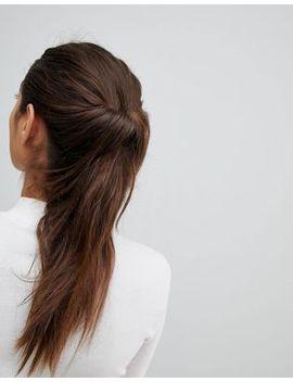 Asos Design Hair Loop Styling Tool by Asos Design