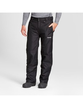 Men's Snow Pants   Zermatt by Zermatt