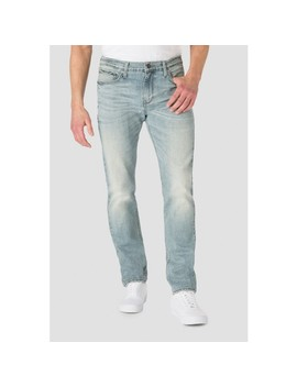 Denizen® From Levi's ® Men's 216™ Skinny Fit Jeans   Eagle by Denizen From Levi's