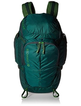 Kelty Redwing 32 Backpack by Kelty