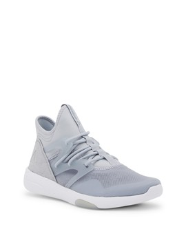 Hayasu Bootie Sneaker by Reebok