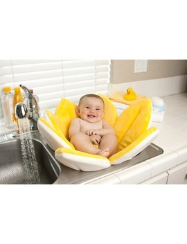 Blooming Bath Baby Bath by Blooming Bath