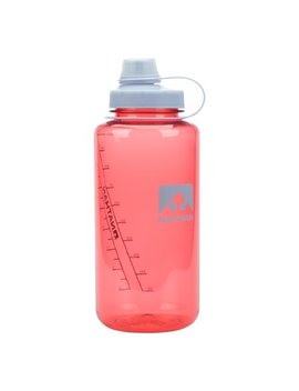 Nathan Sports Big Shot 32 Oz. Bottle by Nathan®