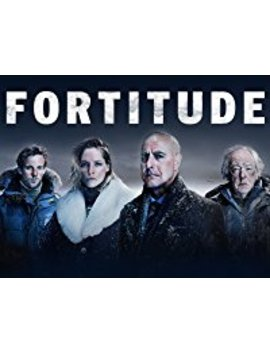 Fortitude by Pivot
