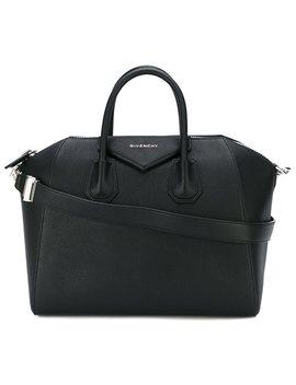 Mittelgroße 'antigona' Handtasche by Givenchy