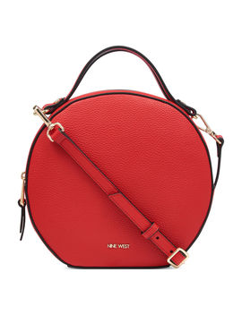 Devonna Shoulder Bag by Nine West