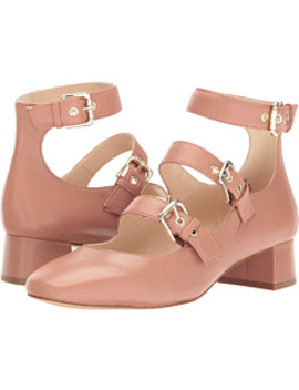 Wren by Nine West