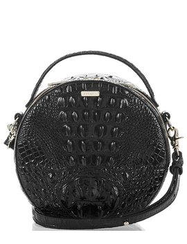 Melbourne Collection Lane Canteen Cross Body Bag by Brahmin