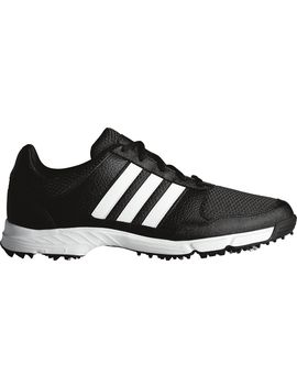 Adidas Tech Response Golf Shoes by Adidas