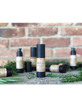 Liquid Foundation • Botanical Blend • Natural Sun Protection • Earth Mineral Cosmetics • Vegan + Organic + Cruelty Free + Gmo Free + Gf by Etsy