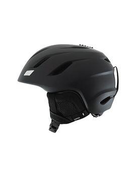 Nine Mips Helmet   Kids' by Giro