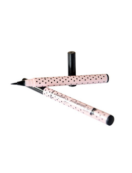 Hot Selling Black New Cosmetics Makeup Not Dizzy Waterproof Liquid Eyeliner Pencil by V Tone