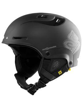 Blaster Mips Helmet   Kids' by Sweet Protection