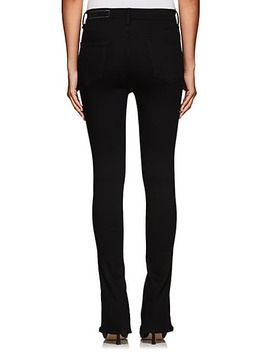 Isabel Skinny Jeans by Rag & Bone