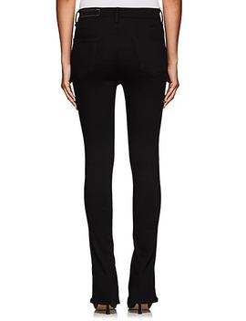 Isabel Skinny Jeans by Rag &Amp; Bone