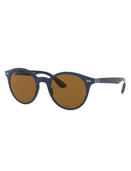 Rb4296 by Ray Ban