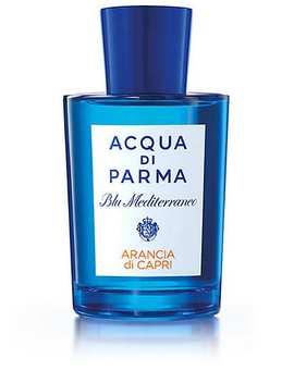 Arancia Di Capri Eau De Toilette 75ml by Acqua Di Parma