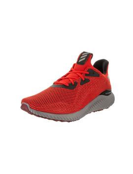 Adidas Men's Alphabounce 1 M Running Shoe by Adidas