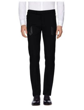 Casual Pants by Les Hommes