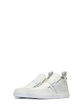 Air Force 1 Explorer Xx Sneaker by Nike