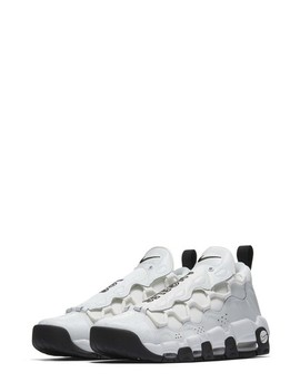 Air More Money Lx Sneaker by Nike