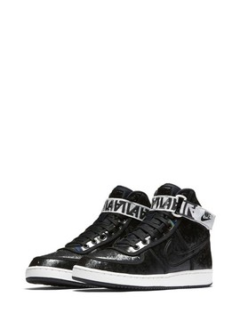 Vandal High Lux Sneaker by Nike