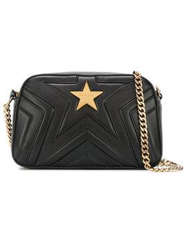 Stella Star Shoulder Bag by Stella Mc Cartney