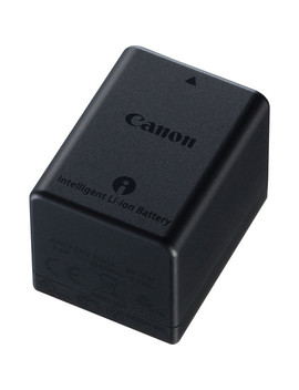 Bp 727 High Capacity Intelligent Battery Pack by Canon