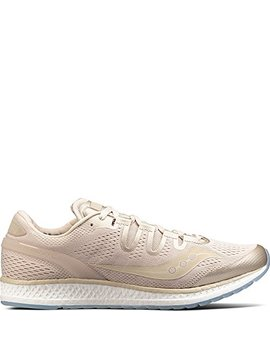 Saucony Men's Freedom Iso Running Shoe by Saucony