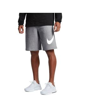 Men's Nike Club Fleece Shorts by Kohl's