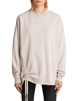 Able Sweatshirt by Allsaints