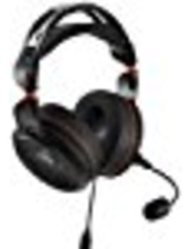 Turtle Beach   Elite Pro Tournament Gaming Headset   Comfor Tec Fit System And Tru Speak Technology   Xbox One, Ps4, Pc And Mobile Gaming by Turtle Beach