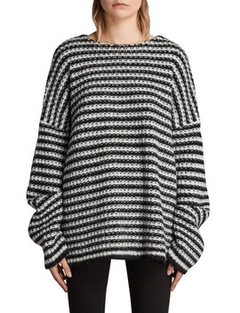 Abigail Sweater by Allsaints