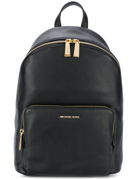 Wythe Large Backpack by Michael Michael Kors