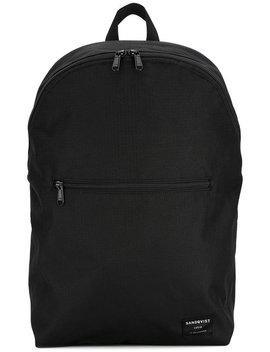 'oliver' Backpack by Sandqvist