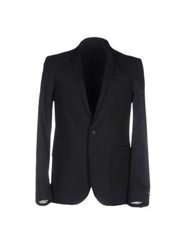 Blazer by Les Hommes