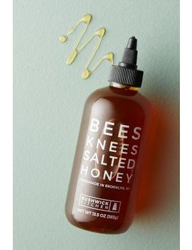 Bushwick Kitchen Bees Knees Honey by Bushwick Kitchen