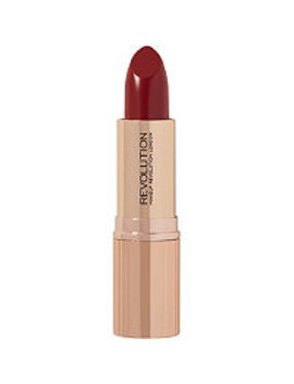 Color:Vow (Online Only) by Makeup Revolution