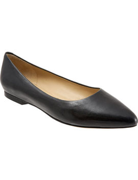 Estee by Trotters